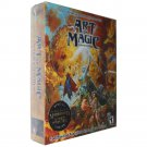 Art of Magic: Magic & Mayhem [PC Game]