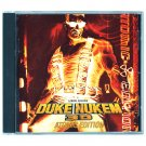 Duke Nukem: 3D Atomic Edition [PC Game]