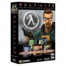 Half-Life: Platinum Collection 2 [PC Game]