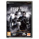 Star Trek [PC Game]