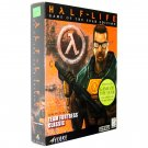 Half-Life: Game of the Year Edition [PC Game]