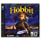 The Hobbit [PC Game]
