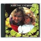 Kiss Me I'm Irish [Music CD] Various Artists