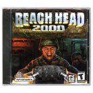 Beach Head 2000 [Jewel Case] [PC Game]