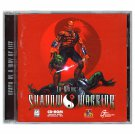 Shadow Warrior [PC Game]