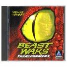 Beast Wars: Transformers [PC Game]