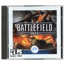 Battlefield 1942 [PC Game]
