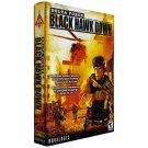 Delta Force: Black Hawk Down [PC Game]