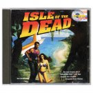 Isle of the Dead [PC Game]