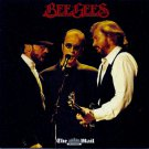 Bee Gees - Best Live* (promo CD compilation)