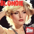 Blondie Live in NYC (to promo Necessary Evil.Inc One Way Or Another;Hanging On The Telephone;Call Me