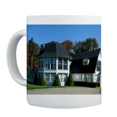 OfficalRetreat Mug