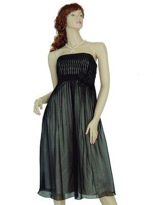 Sale! Monsoon Silk Summer wedding & Prom Dress £125