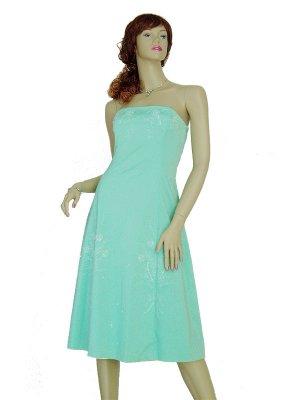 2007 Coast Beaded Bridemaids Dress £125