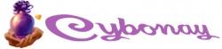 CYBONAY