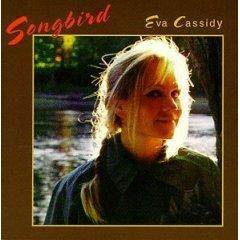 Cassidy, Eva - Songbird (CD 1998; Pop) Mint Used