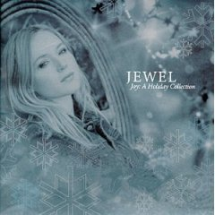 Jewel - Joy: A Holiday Collection [ECD] (CD 1999; Pop, Holiday) Mint Used