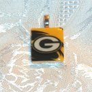 Green Bay Packers Style 2