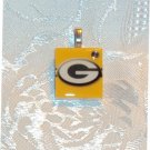 Green Bay Packers Style 4