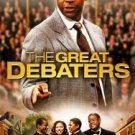 NEW THE GREAT DEBATERS / DVD MOVIE