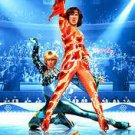 NEW BLADES OF GLORY  / DVD MOVIE