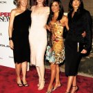 DESPERATE HOUSEWIVES  - TV CAST 8 X 10 - GLOSSY PHOTO PRINT