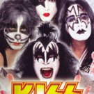NEW KISS BAND - 24 X 36 MUSIC POSTER