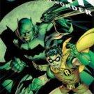 "BATMAN & ROBIN - THE BOY WONDER  22 1/4"" X 34"" POSTER"