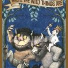 New Where the Wild Things Are - Riding  Maurice Sendak 24 x 36  Poster