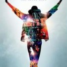 New Michael Jackson's -This Is It   22'' X 34'' Movie Poster