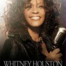 Whitney Houston - Nothing But Love 1963-2012 (22 1/2'' X 34'') Music Poster