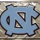 University of North Carolina Tar Heels - Ncaa Novelty License Plate Tag Sign