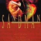 The Sandman: Preludes & Nocturnes Vol 1 The Sandman, 1 Comic Book