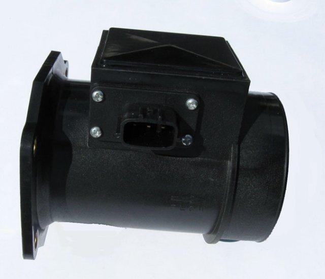 1996 Infiniti J Camshaft: Mass Airflow Sensor Nissan Maxima Infiniti I30