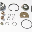 Holset HX35 HX40 HY35 Turbocharger Turbo Rebuild Kit