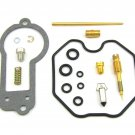 Carburetor Rebuild Kit - Honda CB750F Super Sport 1977-1978 - CB750K 1978 CB750