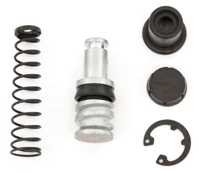 Front Brake Master Cylinder Rebuild Kit - Honda CB/CBX/GL/VF/VT - 45530-MA5-671