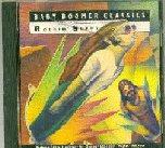 Baby Boomer Classics, Rockin Seventies, 1988