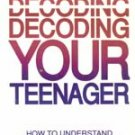 Desisto, Michael - Decoding Your Teenager  1992