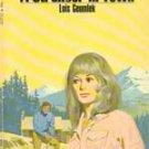 Geumlek, Lois - A Stranger In Town, 1971