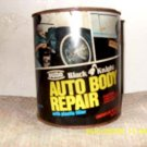 Vintage Duro Black Knight Car Repair, circa 1976