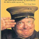 The Best of Benny Hill (VHS Movie)