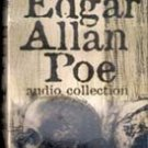 Edgar Allen Poe Audio Book Collection (Cassettes)
