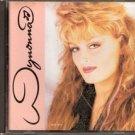Wynonna (Wynonna Judd Music CD) 2004