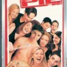 """American Pie """"Special Edition"""" VHS Movie 1999"""