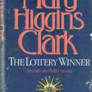 The Lottery Winners by Mary Higgins Clark, 1994