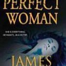 The Perfect Woman by James Andrus, 2010