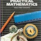 Practical Mathematics Skills and Concepts, Third Edition