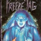 Freeze Tag by Caroline B. Cooney