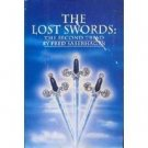The Lost Swords: The Second Triad by Fred Saberhagen